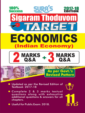 School Books Shops in Chennai : Tamil Nadu School Books Buy Online